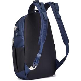 Pacsafe Metrosafe LS350 Backpack 15l deep navy